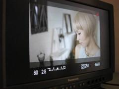 GIO 公式ブログ/またまた〜 画像2