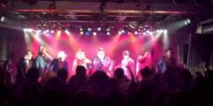 GIO 公式ブログ/ありがとう盛岡 画像2