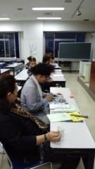 GIO 公式ブログ/岡山学園祭終了 画像3