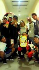GIO 公式ブログ/新潟イェイョ 画像1