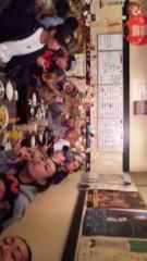 GIO 公式ブログ/〓福岡イェイヨ〓 画像2