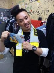GIO 公式ブログ/秋田やばいぜ 画像1