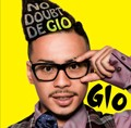 GIO 公式ブログ/GIOです!! 画像2