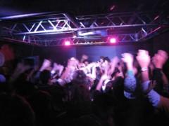 GIO 公式ブログ/浜松レポート 画像3