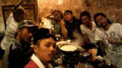GIO 公式ブログ/〓福岡イェイヨ〓 画像3