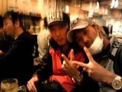 GIO 公式ブログ/〓福岡イェイヨ〓 画像1