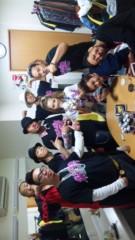 GIO 公式ブログ/東京イェイヨ 画像3