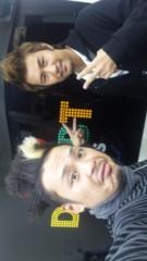 GIO 公式ブログ/生きてルーヨ 画像2