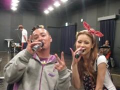 GIO 公式ブログ/ハミガキ!! 画像3