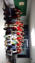 GIO 公式ブログ/岡山学園祭終了 画像2
