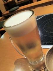 Kanna 公式ブログ/お疲れ様(^ー^)ノ 画像1