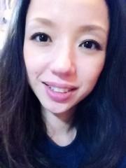 Kanna 公式ブログ/お疲れモード(涙) 画像1
