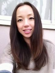 Kanna 公式ブログ/ゴーカイジャー☆ 画像1