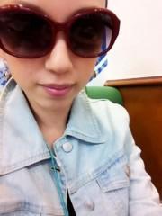 Kanna 公式ブログ/ひとりランチ♪ 画像1