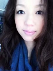 Kanna 公式ブログ/☆撮影☆ 画像1