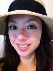 Kanna 公式ブログ/帽子☆ 画像1
