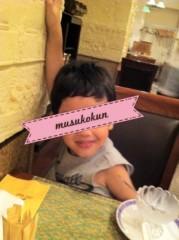 Kanna 公式ブログ/初体験♡ 画像1