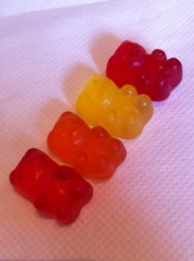 Kanna 公式ブログ/ビタミン剤。 画像2
