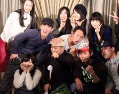 菱沼美波 公式ブログ/八王子shortfilm映画祭 画像2