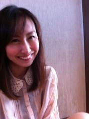 菱沼美波 公式ブログ/九月〜 画像3