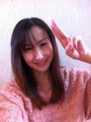 菱沼美波 公式ブログ/はいっ 画像1