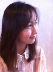 菱沼美波 公式ブログ/九月〜 画像2