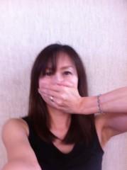 菱沼美波 公式ブログ/ 画像2
