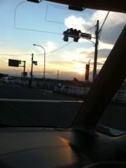 菱沼美波 公式ブログ/昨日の 画像1