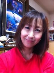 菱沼美波 公式ブログ/ブログはじめます! 画像2