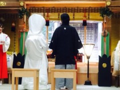菱沼美波 公式ブログ/岩槻映画祭「つきものがたり」 画像2