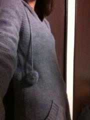菱沼美波 公式ブログ/やんだかな 画像1
