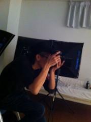 菱沼美波 公式ブログ/終了 画像3