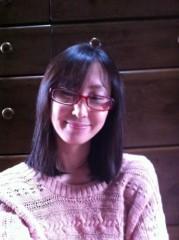 菱沼美波 公式ブログ/お買い物 画像2