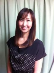 菱沼美波 公式ブログ/晴れ 画像3