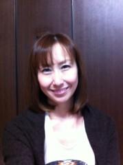 菱沼美波 公式ブログ/ブログはじめます! 画像1