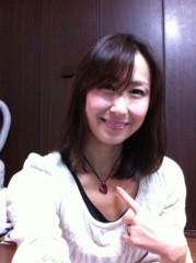 菱沼美波 公式ブログ/可愛いな 画像1