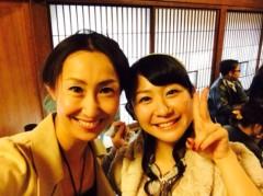 菱沼美波 公式ブログ/岩槻映画祭「つきものがたり」 画像1