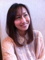 菱沼美波 公式ブログ/九月〜 画像1
