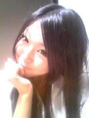 秋山那留実 公式ブログ/カラオケ 画像2
