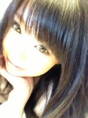 秋山那留実 公式ブログ/ハッピー☆バレンタイン 画像1