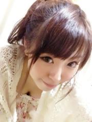 秋山那留実 公式ブログ/面白いCM☆ 画像2