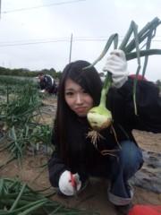 秋山那留実 公式ブログ/おにおん2 画像1
