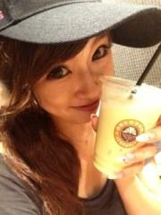 秋山那留実 公式ブログ/大阪!京都☆ 画像3