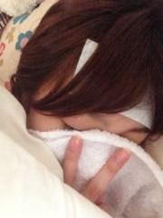 秋山那留実 公式ブログ/一種の休息☆ 画像2