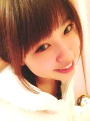 秋山那留実 公式ブログ/おにゃふみ☆ 画像2