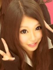 秋山那留実 公式ブログ/ぷりくら 画像2