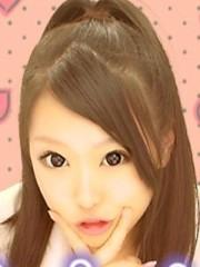 秋山那留実 公式ブログ/ 画像1