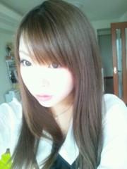秋山那留実 公式ブログ/じー、だぶりゅ♪ 画像1