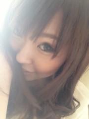 秋山那留実 公式ブログ/アイスクリームの日☆ 画像2