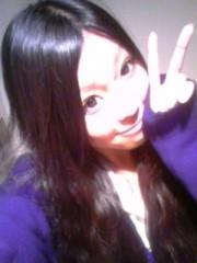 秋山那留実 公式ブログ/(・ω・⊂) 画像2